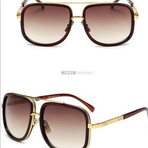 Accessories - Men's and Women Polarized Sunglasses